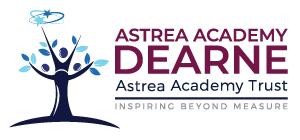 The Dearne Academy